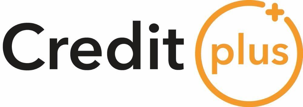 Кредит Плюс logo