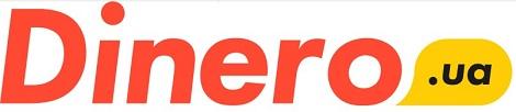Динеро logo