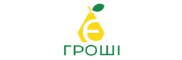 Є-Гроші logo