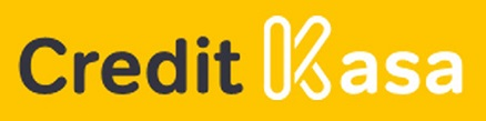 СreditKasa logo