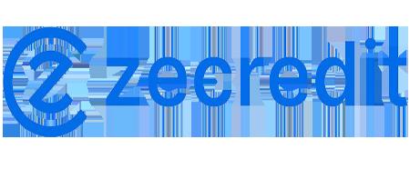 logo-2081