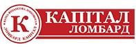 logo-1996